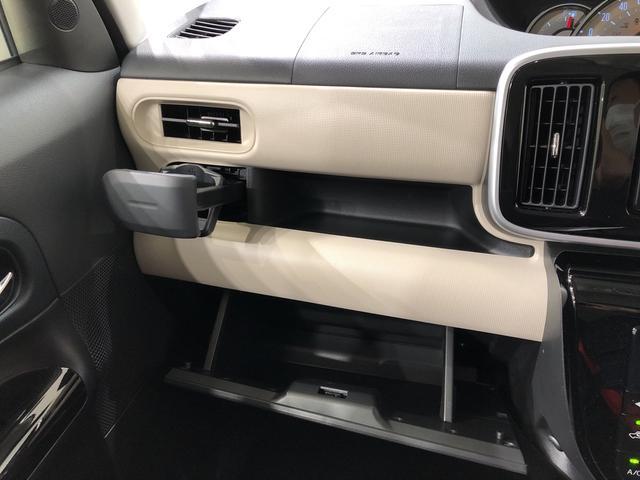 Gブラックインテリアリミテッド SAIII 4WD CDチューナー キーフリー 両側電動スライドドア 衝突被害軽減システム(11枚目)