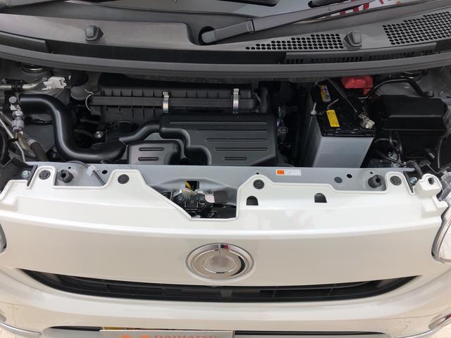 Gブラックインテリアリミテッド SAIII 4WD CDチューナー キーフリー 両側電動スライドドア 衝突被害軽減システム(18枚目)