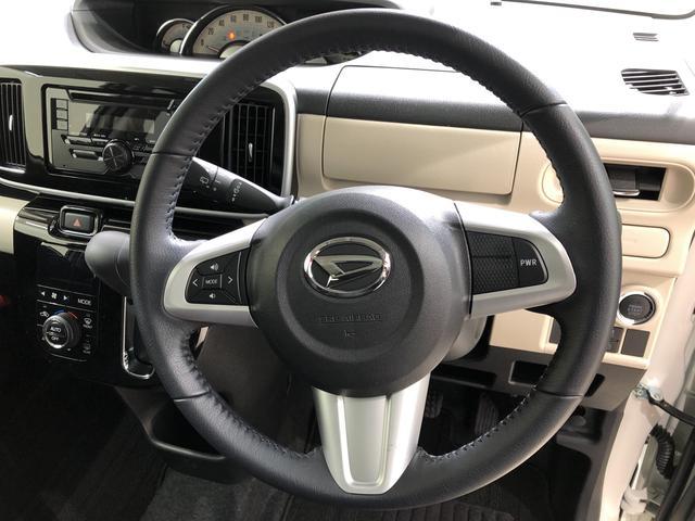 Gブラックインテリアリミテッド SAIII 4WD CDチューナー キーフリー 両側電動スライドドア 衝突被害軽減システム(25枚目)