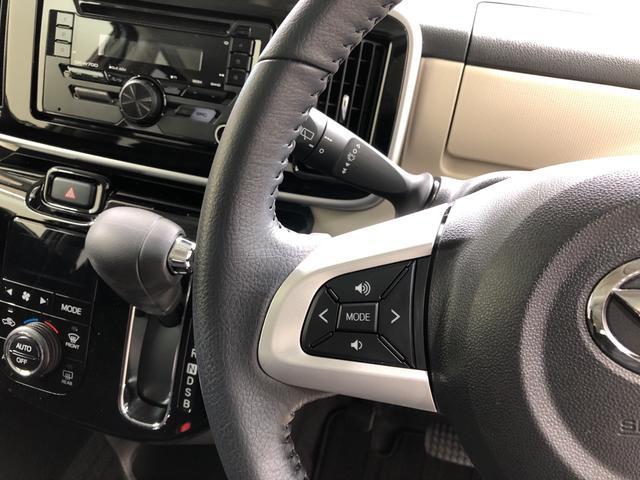 Gブラックインテリアリミテッド SAIII 4WD CDチューナー キーフリー 両側電動スライドドア 衝突被害軽減システム(26枚目)
