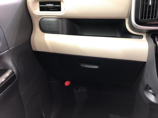 Gブラックインテリアリミテッド SAIII 4WD CDチューナー キーフリー 両側電動スライドドア 衝突被害軽減システム(29枚目)