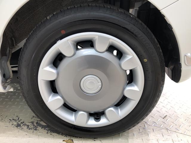 Gブラックインテリアリミテッド SAIII 4WD CDチューナー キーフリー 両側電動スライドドア 衝突被害軽減システム(37枚目)
