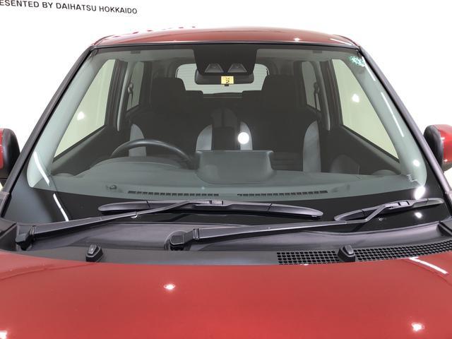 アクティバG ターボ SAIII 4WD 全周囲カメラ(2枚目)