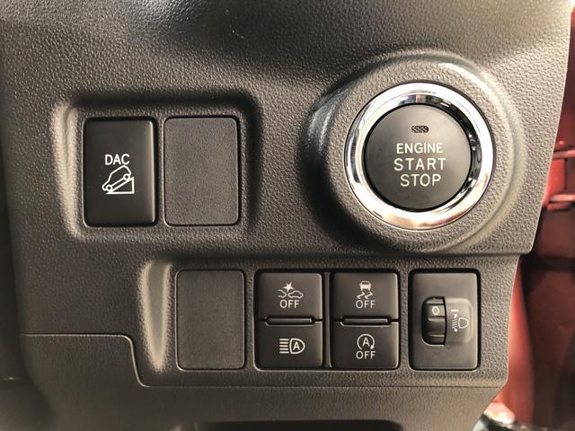 アクティバG ターボ SAIII 4WD 全周囲カメラ(7枚目)