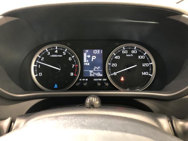 アクティバG ターボ SAIII 4WD 全周囲カメラ(8枚目)