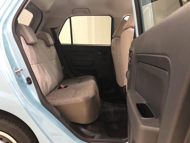 G リミテッド SAIII 4WD CDチューナー キーフリー 衝突被害軽減システム(4枚目)