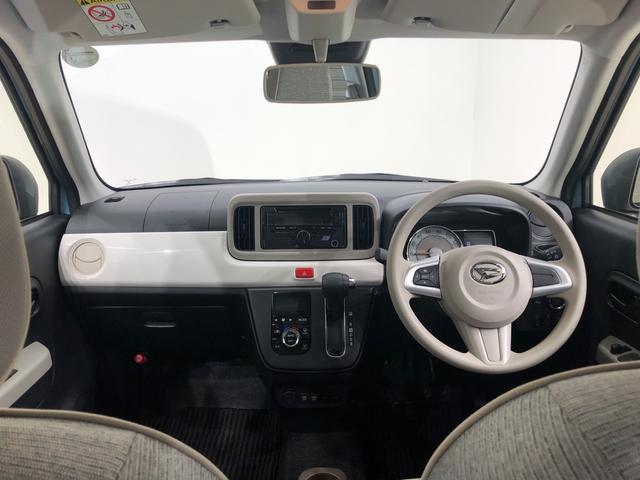 G リミテッド SAIII 4WD CDチューナー キーフリー 衝突被害軽減システム(5枚目)
