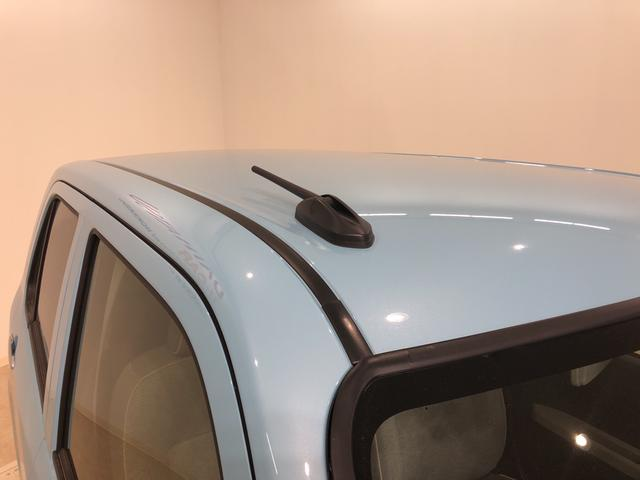 G リミテッド SAIII 4WD CDチューナー キーフリー 衝突被害軽減システム(23枚目)