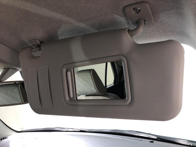 G リミテッド SAIII 4WD CDチューナー キーフリー 衝突被害軽減システム(27枚目)