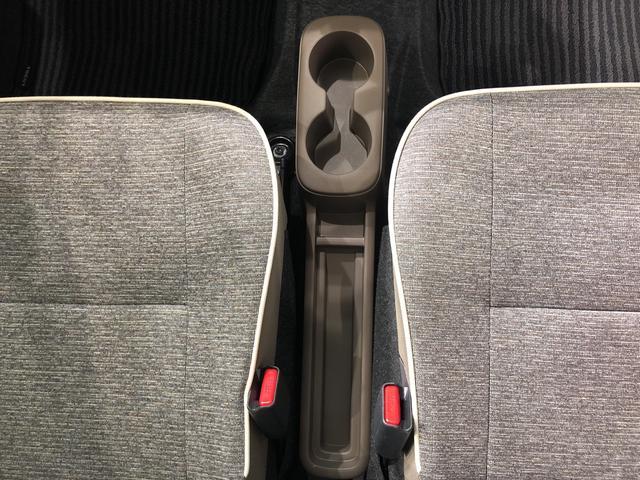 G リミテッド SAIII 4WD CDチューナー キーフリー 衝突被害軽減システム(30枚目)