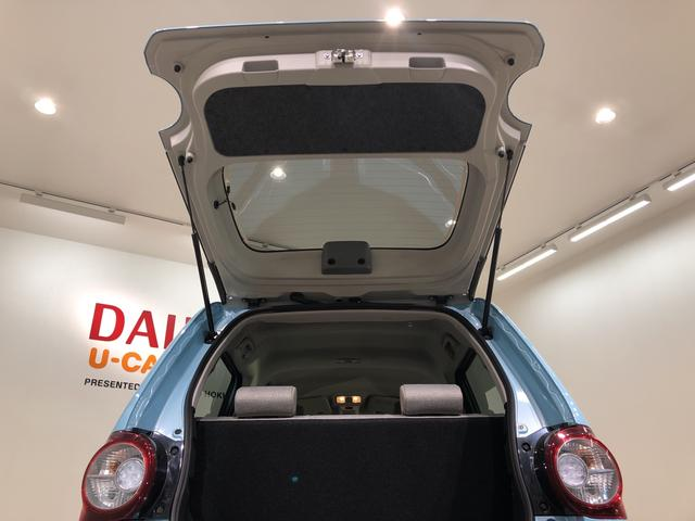 G リミテッド SAIII 4WD CDチューナー キーフリー 衝突被害軽減システム(31枚目)