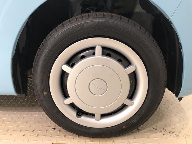 G リミテッド SAIII 4WD CDチューナー キーフリー 衝突被害軽減システム(37枚目)