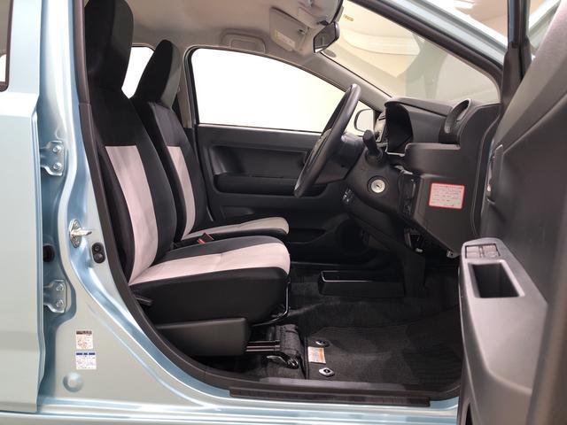 L 4WD CDチューナー キーレス(3枚目)