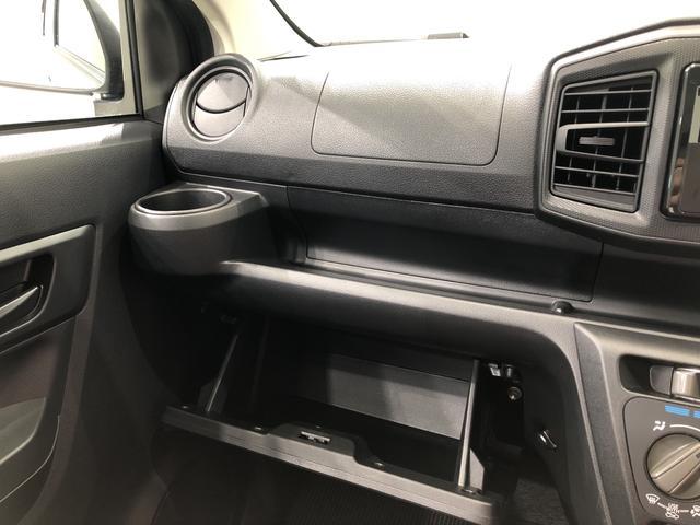 L 4WD CDチューナー キーレス(11枚目)