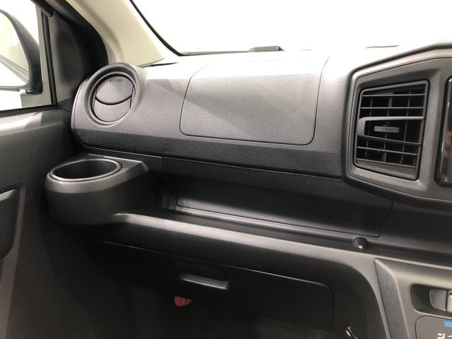 L 4WD CDチューナー キーレス(29枚目)