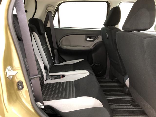 アクティバX リミテッド SAIII 4WD ナビ(4枚目)