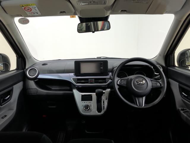 アクティバX リミテッド SAIII 4WD ナビ(5枚目)