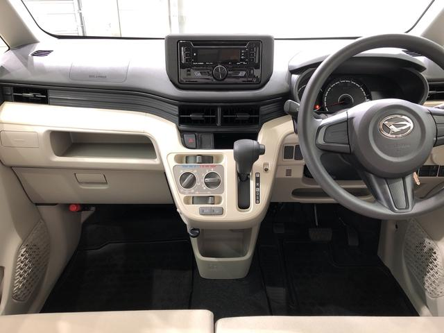 「ダイハツ」「ムーヴ」「コンパクトカー」「北海道」の中古車5