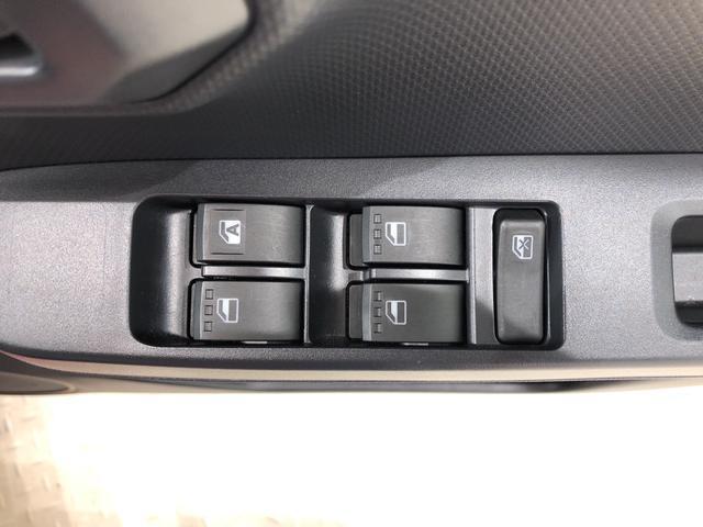 L 4WD CD(6枚目)