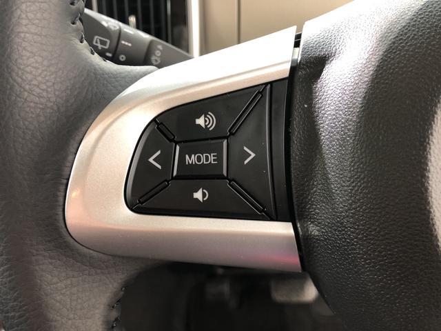 Xブラックインテリアリミテッド SAIII 4WD CD キーフリー 両側電動スライドドア 衝突被害軽減システム(26枚目)