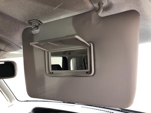 Xブラックインテリアリミテッド SAIII 4WD CD キーフリー 両側電動スライドドア 衝突被害軽減システム(27枚目)