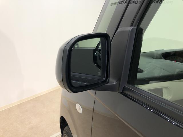 Xブラックインテリアリミテッド SAIII 4WD CD キーフリー 両側電動スライドドア 衝突被害軽減システム(34枚目)