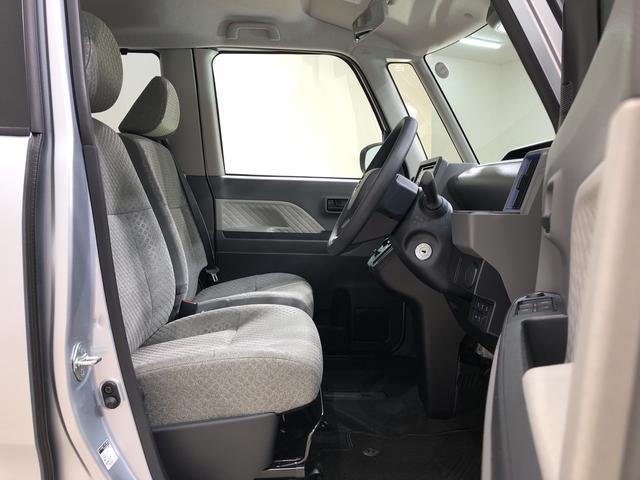 L 4WD CDチューナー キーレス 両側スライドドア 衝突被害軽減システム(3枚目)