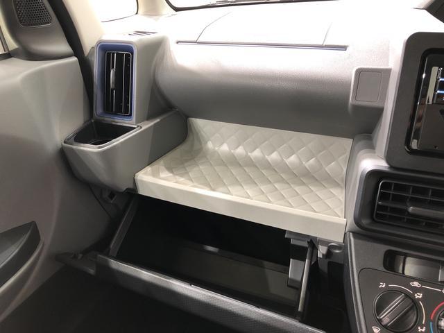 L 4WD CDチューナー キーレス 両側スライドドア 衝突被害軽減システム(11枚目)