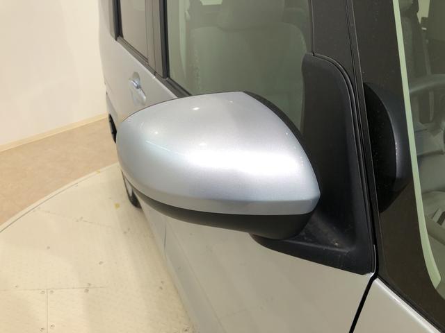 L 4WD CDチューナー キーレス 両側スライドドア 衝突被害軽減システム(22枚目)