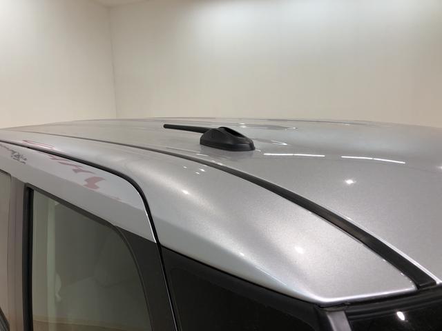 L 4WD CDチューナー キーレス 両側スライドドア 衝突被害軽減システム(23枚目)