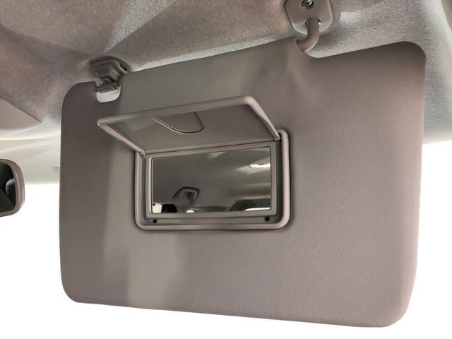 L 4WD CDチューナー キーレス 両側スライドドア 衝突被害軽減システム(26枚目)
