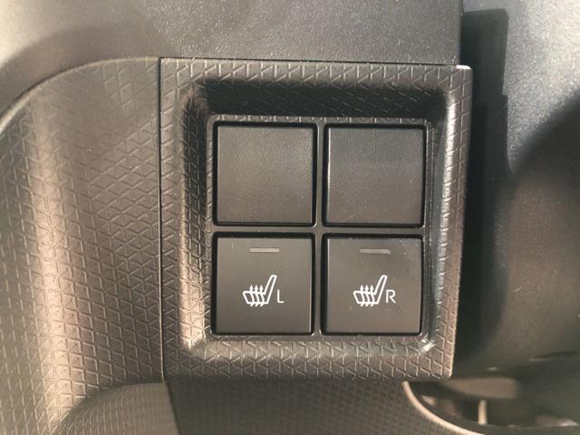 L 4WD CDチューナー キーレス 両側スライドドア 衝突被害軽減システム(27枚目)