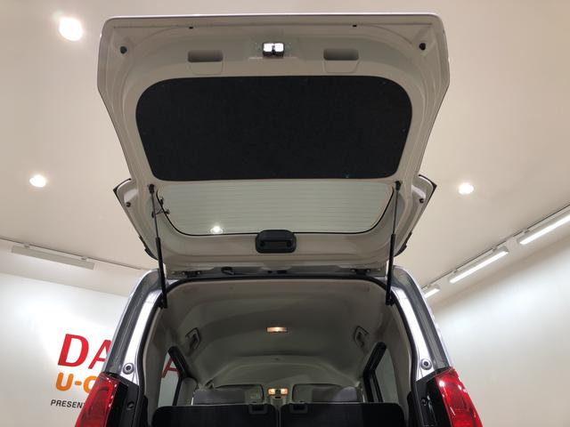 L 4WD CDチューナー キーレス 両側スライドドア 衝突被害軽減システム(31枚目)