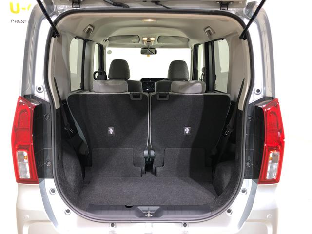 L 4WD CDチューナー キーレス 両側スライドドア 衝突被害軽減システム(32枚目)