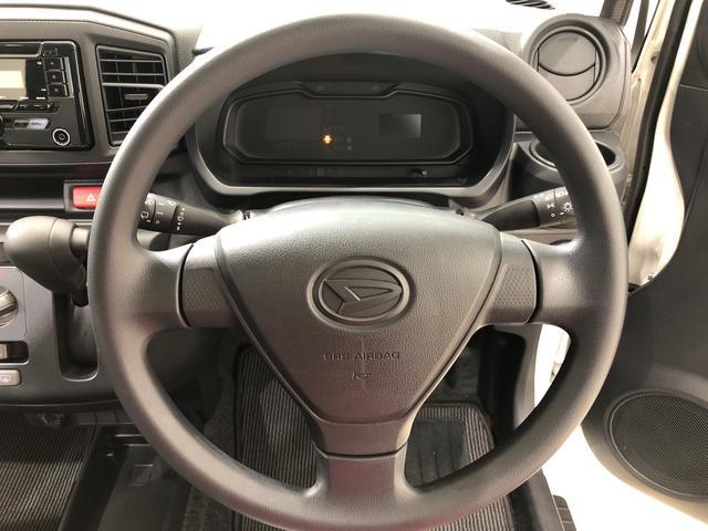 L 4WD CDチューナー キーレス(25枚目)