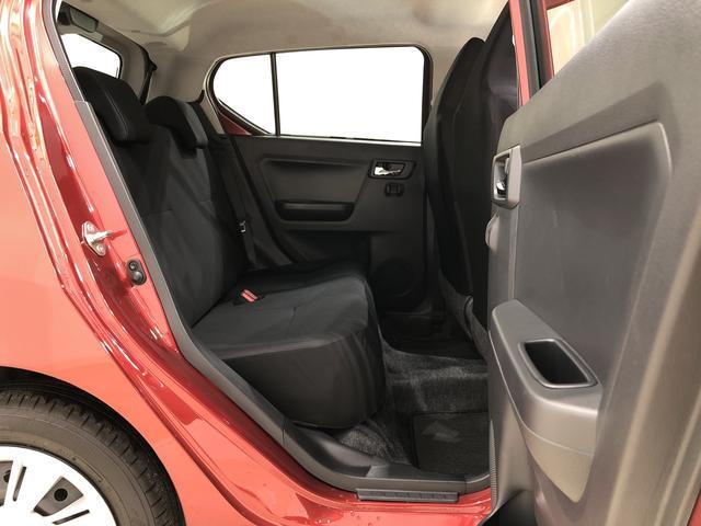 X SAIII 4WD CDチューナー キーレス 衝突被害軽減システム(4枚目)
