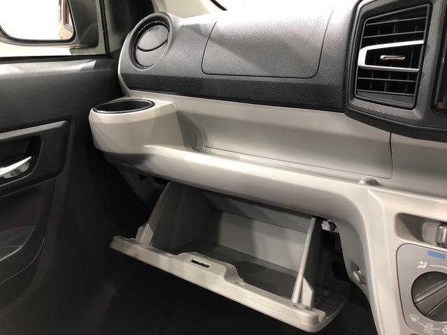 X SAIII 4WD CDチューナー キーレス 衝突被害軽減システム(11枚目)