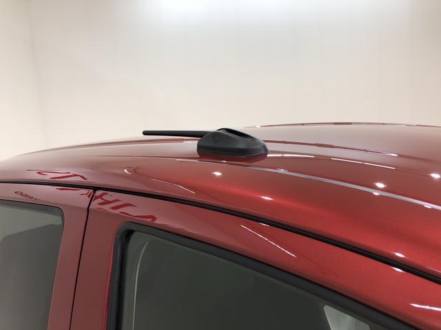 X SAIII 4WD CDチューナー キーレス 衝突被害軽減システム(23枚目)