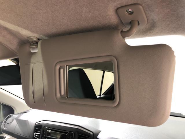 X SAIII 4WD CDチューナー キーレス 衝突被害軽減システム(26枚目)