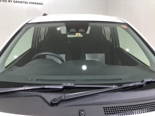 X SAIII 4WD CDチューナー キーレス 衝突被害軽減システム(2枚目)