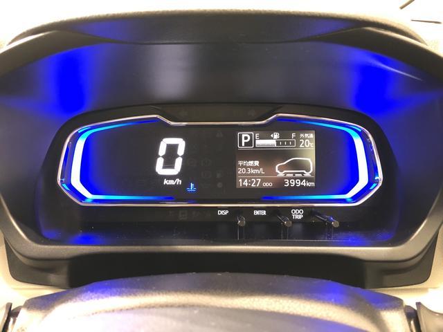 X SAIII 4WD CDチューナー キーレス 衝突被害軽減システム(8枚目)