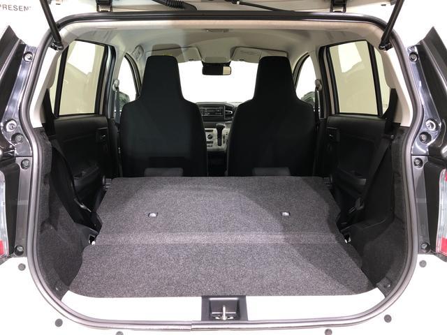 X SAIII 4WD CDチューナー キーレス 衝突被害軽減システム(16枚目)