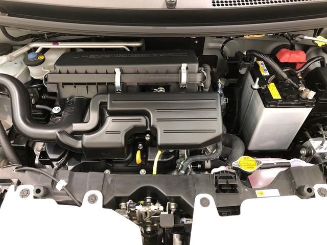 X SAIII 4WD CDチューナー キーレス 衝突被害軽減システム(18枚目)