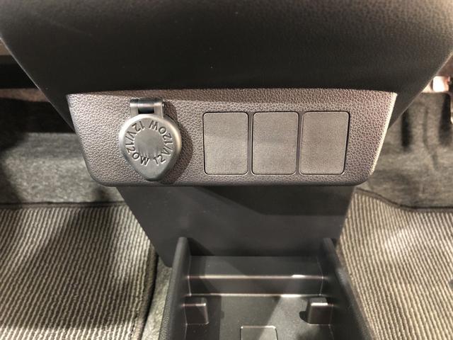 X SAIII 4WD CDチューナー キーレス 衝突被害軽減システム(27枚目)