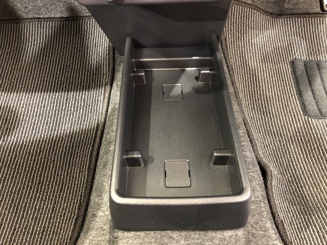 X SAIII 4WD CDチューナー キーレス 衝突被害軽減システム(28枚目)