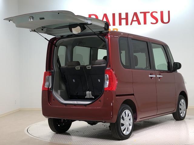 「ダイハツ」「タント」「コンパクトカー」「北海道」の中古車15