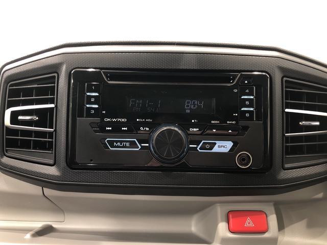 X リミテッドSAIII 4WD CD(9枚目)