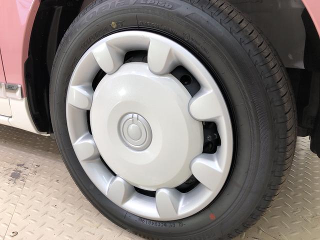 Gメイクアップリミテッド SAIII 4WD(31枚目)