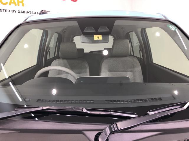 X SAIII 4WD CDチューナー キーフリー 衝突被害軽減システム(2枚目)