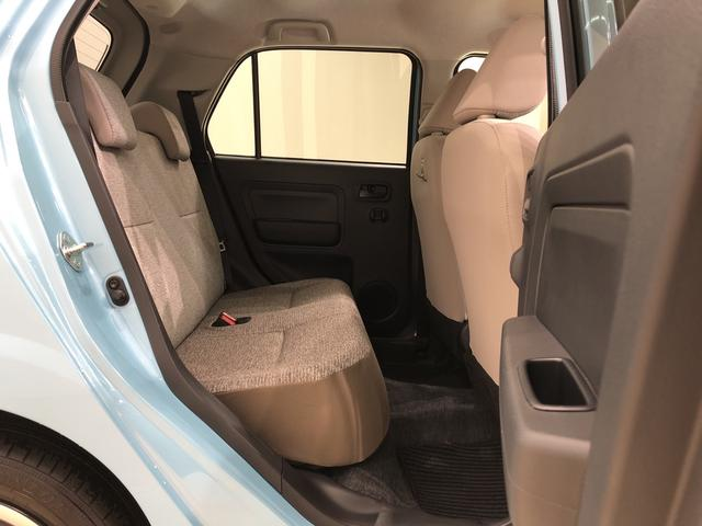 X SAIII 4WD CDチューナー キーフリー 衝突被害軽減システム(4枚目)